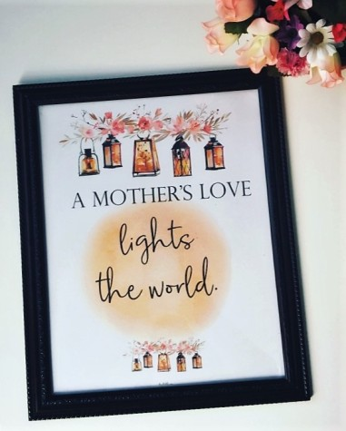 mother's day printable for blog w edits