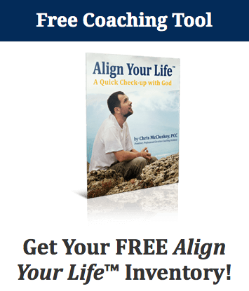 Align-your-life-inventory