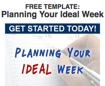 Planning-ideal-week-image